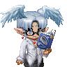 Hypnochan's avatar