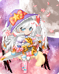mach knight's avatar