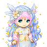 SakuraS's avatar