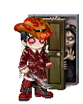 [-Kami-]'s avatar