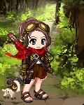 Faliry's avatar