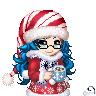 linx1284's avatar