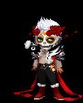 adasiy's avatar