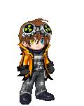 8PandaLove8's avatar