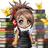 --Hikaru_Kanami--'s avatar