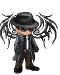 phaphachboy's avatar