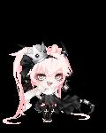 MelonMajestyRin's avatar