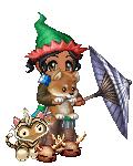 Xx_Lucky_CLover_xX's avatar