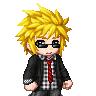Alphonse Rockabrand's avatar
