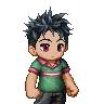 Maraketh's avatar
