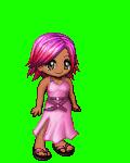 RawrKiana's avatar
