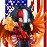 Jillyjally's avatar