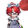 xLUNAticxAR's avatar