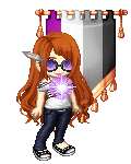 Sionja's avatar