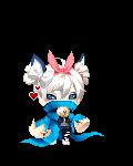 xXZens Wolfy LoveXx's avatar