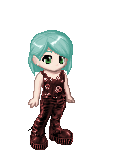 Mommys Little Goth Girl's avatar