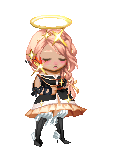 MiyukiPanda's avatar