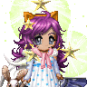 Yoru_Nya's avatar