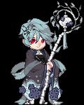 Aisling the Dreamer's avatar