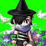 AccidentPenguin's avatar