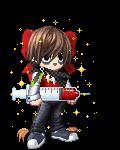 shinichiwa's avatar