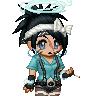 ii_FluffyKooJo_ii's avatar