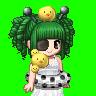 Natsumi's avatar