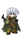 Argent_Thandraug's avatar