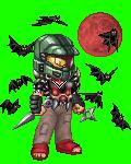 robotic Za_ba's avatar