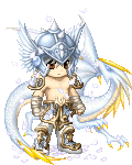 cajote3's avatar