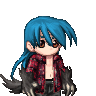 gohan_gokuo's avatar