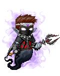 Kumo-Z's avatar