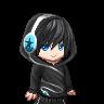 ConstelIation's avatar