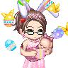 Mariah Angel's avatar