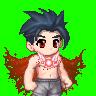 Kevinity's avatar