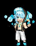 Riku Waterwing