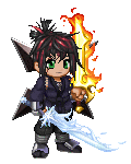 Slash Knight's avatar
