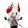 Lil Nevah Prince's avatar