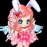 D3fying_GravityXx's avatar