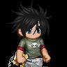 XxVanixegoxX's avatar