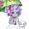 Idgette's avatar