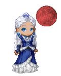 ThePrincessYue's avatar