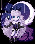 miados's avatar