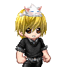 Dude658's avatar