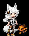 Inu-Mitsu's avatar
