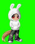 HTCcontest's avatar