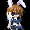 anzu22's avatar