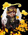 bona fortuna's avatar