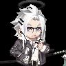 Leii kun's avatar