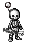 mau 5000's avatar